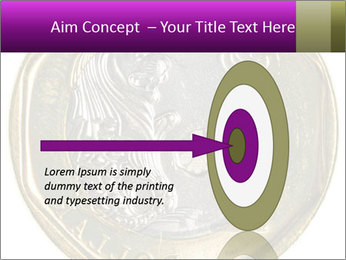 0000077659 PowerPoint Template - Slide 83