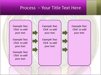 0000077659 PowerPoint Template - Slide 86