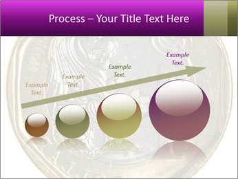0000077659 PowerPoint Template - Slide 87