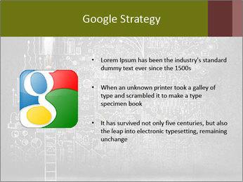 0000077660 PowerPoint Template - Slide 10