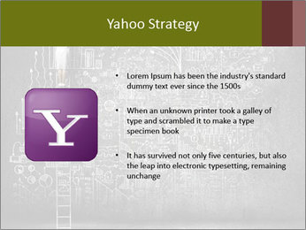 0000077660 PowerPoint Template - Slide 11