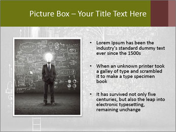 0000077660 PowerPoint Templates - Slide 13