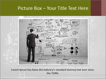0000077660 PowerPoint Template - Slide 15