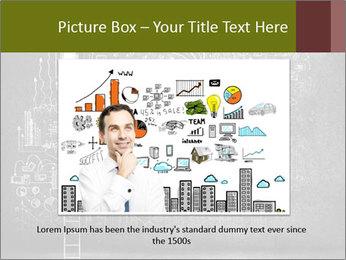 0000077660 PowerPoint Template - Slide 16