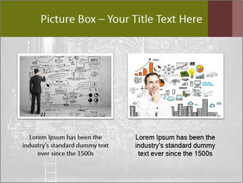 0000077660 PowerPoint Templates - Slide 18