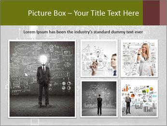 0000077660 PowerPoint Template - Slide 19