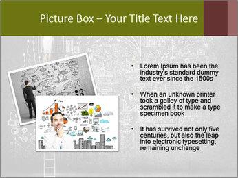 0000077660 PowerPoint Template - Slide 20