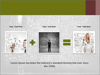 0000077660 PowerPoint Template - Slide 22