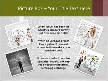 0000077660 PowerPoint Template - Slide 24