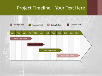 0000077660 PowerPoint Templates - Slide 25