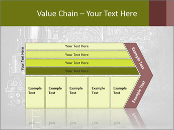 0000077660 PowerPoint Template - Slide 27