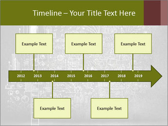 0000077660 PowerPoint Template - Slide 28
