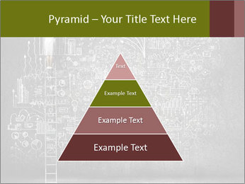 0000077660 PowerPoint Template - Slide 30