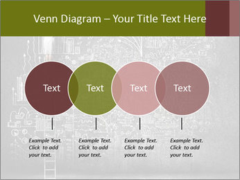 0000077660 PowerPoint Templates - Slide 32