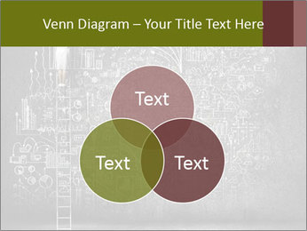 0000077660 PowerPoint Templates - Slide 33