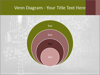 0000077660 PowerPoint Templates - Slide 34