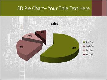 0000077660 PowerPoint Template - Slide 35