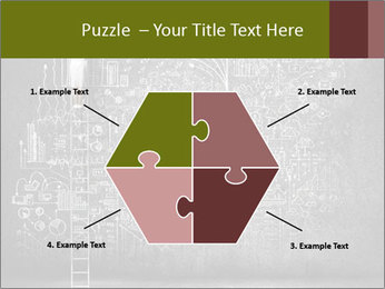 0000077660 PowerPoint Templates - Slide 40