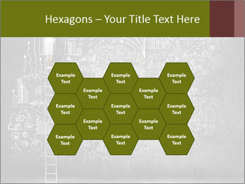 0000077660 PowerPoint Templates - Slide 44