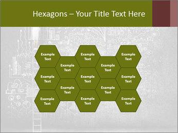 0000077660 PowerPoint Template - Slide 44