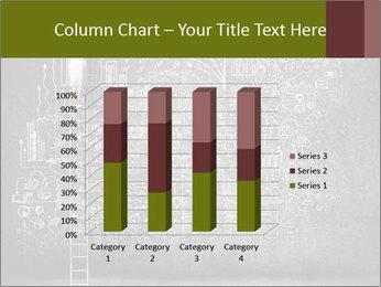 0000077660 PowerPoint Template - Slide 50