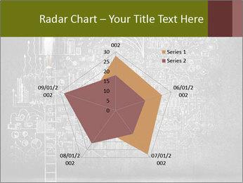 0000077660 PowerPoint Template - Slide 51