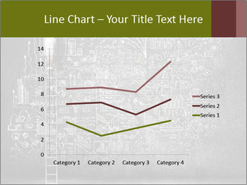 0000077660 PowerPoint Template - Slide 54