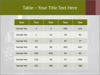 0000077660 PowerPoint Template - Slide 55
