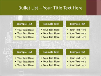 0000077660 PowerPoint Templates - Slide 56