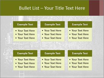 0000077660 PowerPoint Template - Slide 56