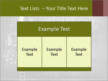 0000077660 PowerPoint Template - Slide 59