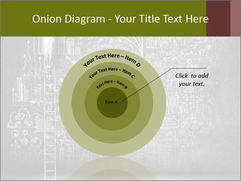 0000077660 PowerPoint Template - Slide 61