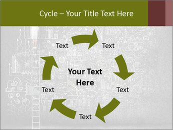 0000077660 PowerPoint Template - Slide 62
