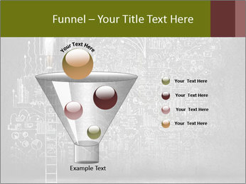 0000077660 PowerPoint Templates - Slide 63