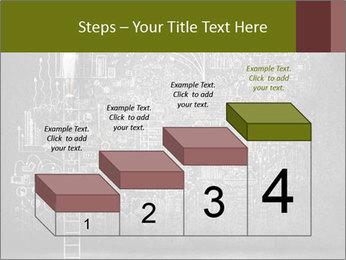 0000077660 PowerPoint Template - Slide 64