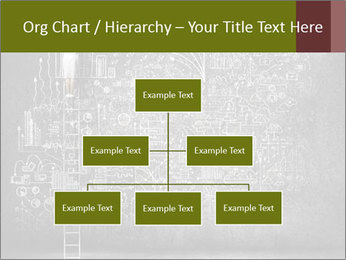 0000077660 PowerPoint Template - Slide 66