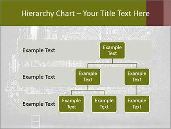 0000077660 PowerPoint Template - Slide 67