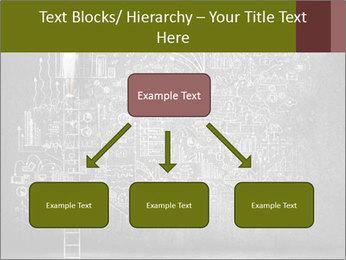 0000077660 PowerPoint Template - Slide 69