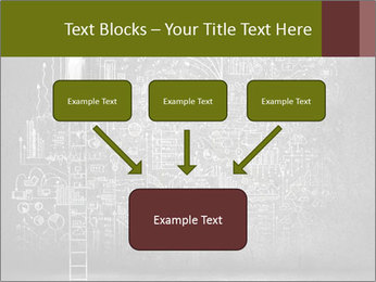 0000077660 PowerPoint Template - Slide 70