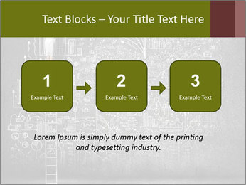 0000077660 PowerPoint Templates - Slide 71