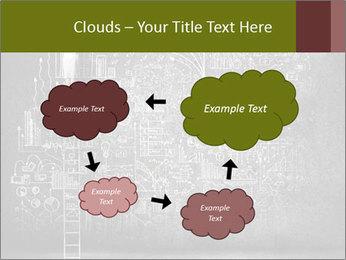 0000077660 PowerPoint Template - Slide 72
