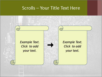 0000077660 PowerPoint Templates - Slide 74