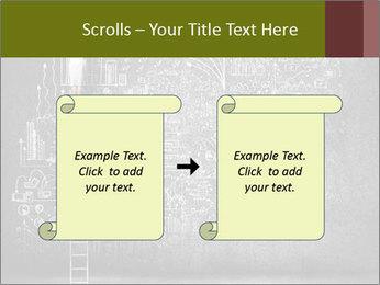 0000077660 PowerPoint Template - Slide 74