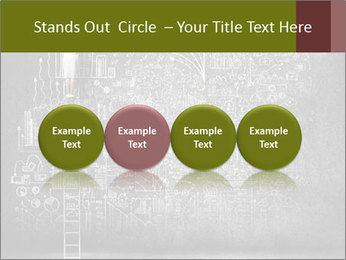 0000077660 PowerPoint Templates - Slide 76