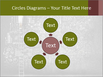 0000077660 PowerPoint Templates - Slide 78