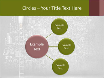 0000077660 PowerPoint Template - Slide 79