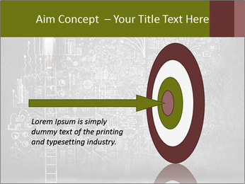 0000077660 PowerPoint Templates - Slide 83