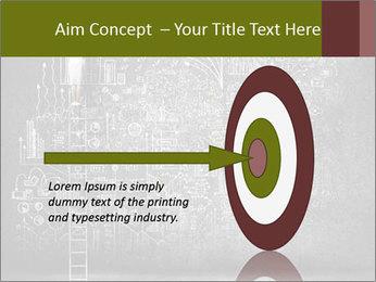 0000077660 PowerPoint Template - Slide 83