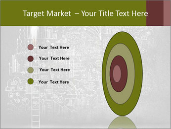 0000077660 PowerPoint Templates - Slide 84