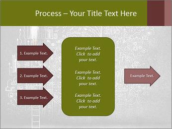 0000077660 PowerPoint Template - Slide 85